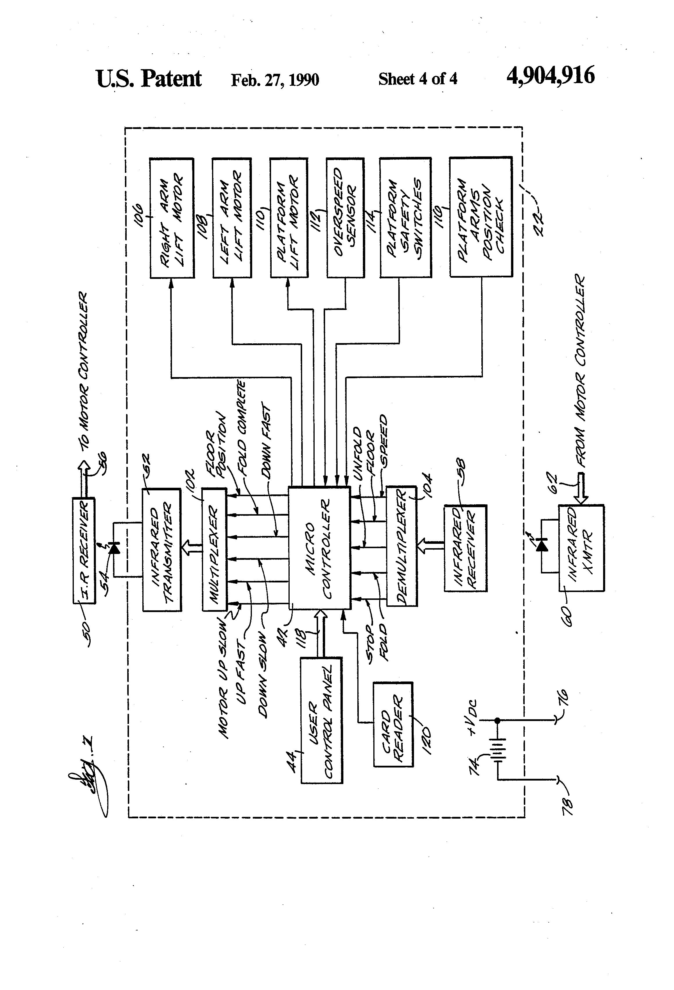 excel stair lift wiring diagram pinhole board camera wiring diagram Lift Warning Diagram Diagram Wiring Danmarlift
