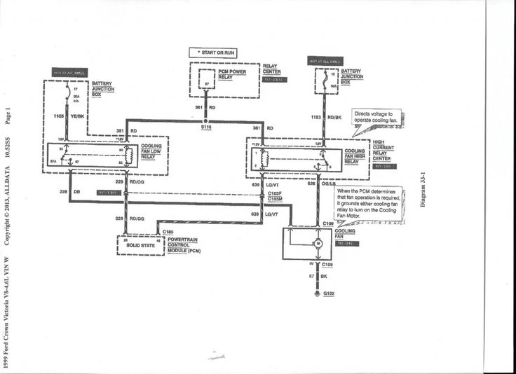 fan control center wiring diagram Collection-Square D Motor Control Center Wiring Diagram 17-s
