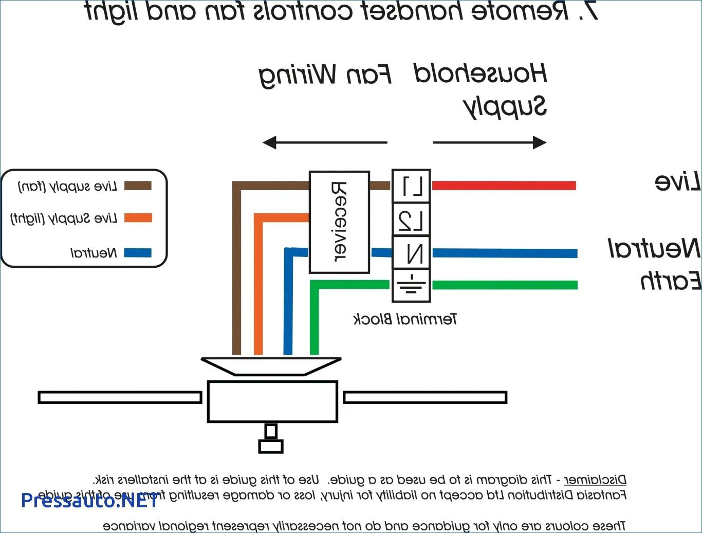 on fan control switch wiring diagram for a