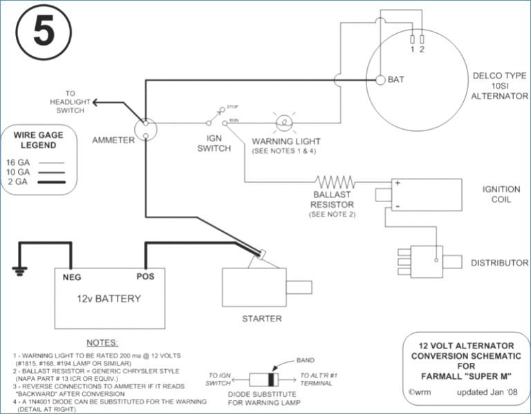 farmall super a 12 volt wiring diagram wiring diagramfarmall h wiring  schematics wiring schematic diagramfarmall h