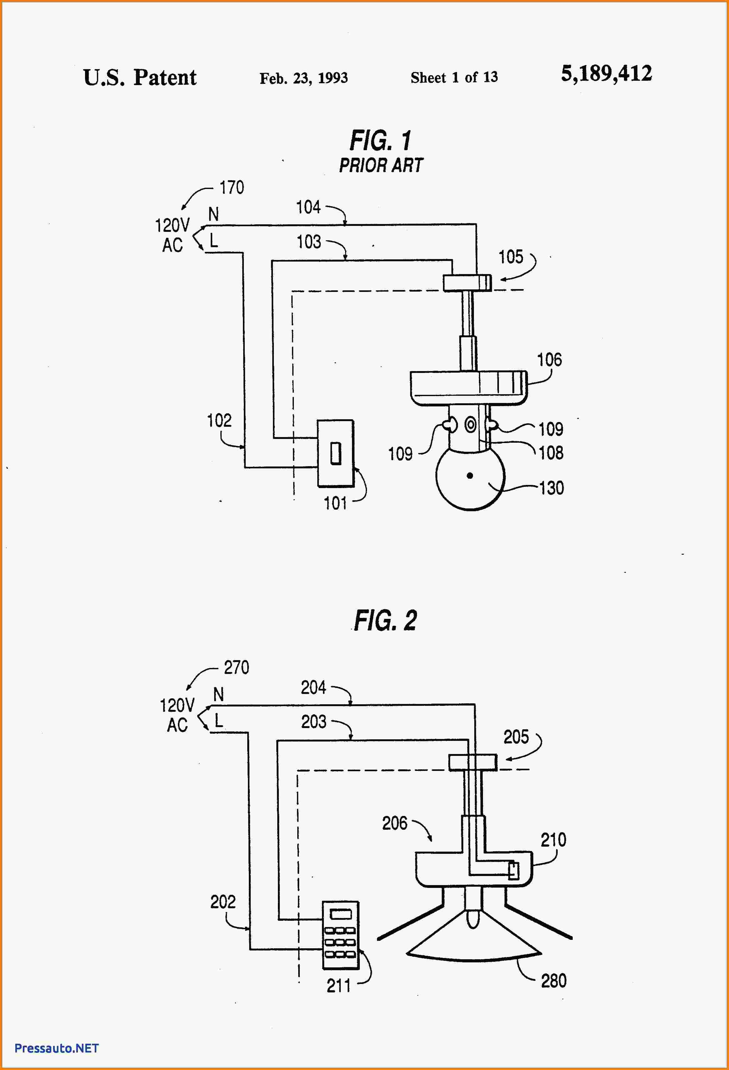 WRG-2891] Fasco D1056 Wiring Diagram 3 Sd on