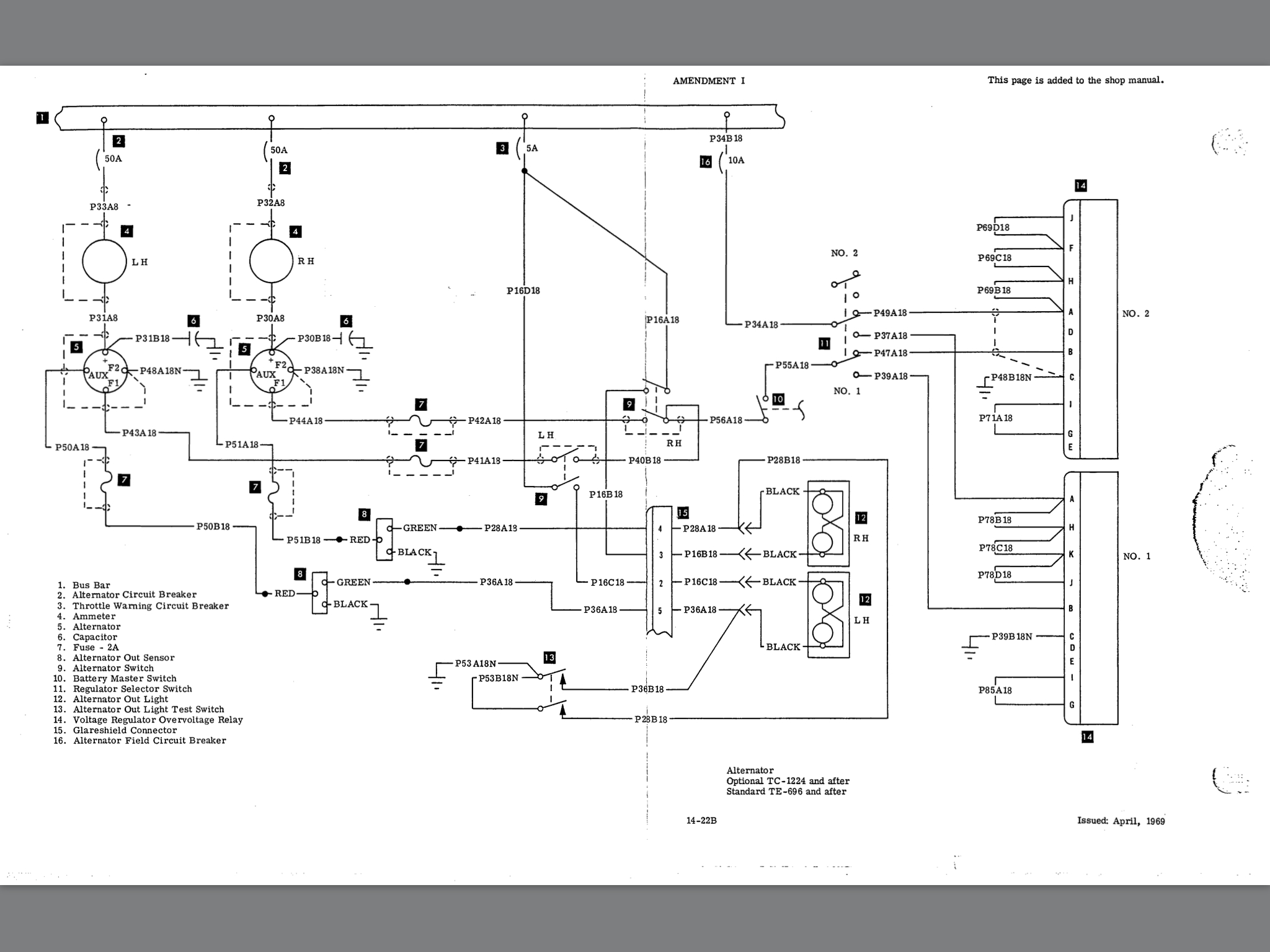 fbp 1 40x wiring diagram collection