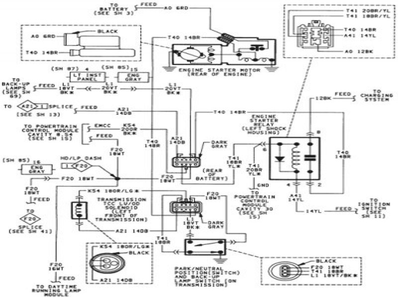 fbp 1 40x wiring diagram Collection-Fbp 1 40x Wiring Diagram Fresh Great Fbp 1 40x Wiring Diagram Contemporary Electrical Diagram 5-f