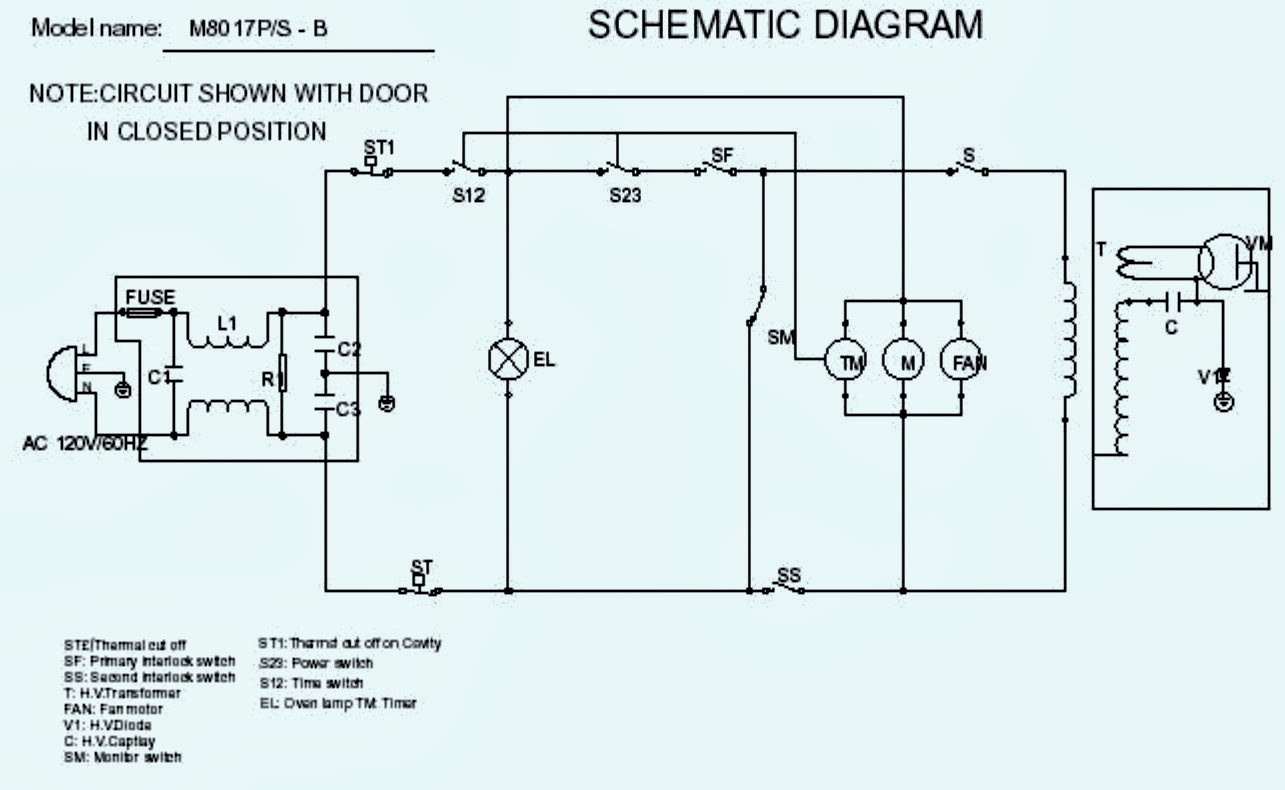 fbp 1 40x wiring diagram Collection-Fbp 1 40x Wiring Diagram New Electro Help 1-d