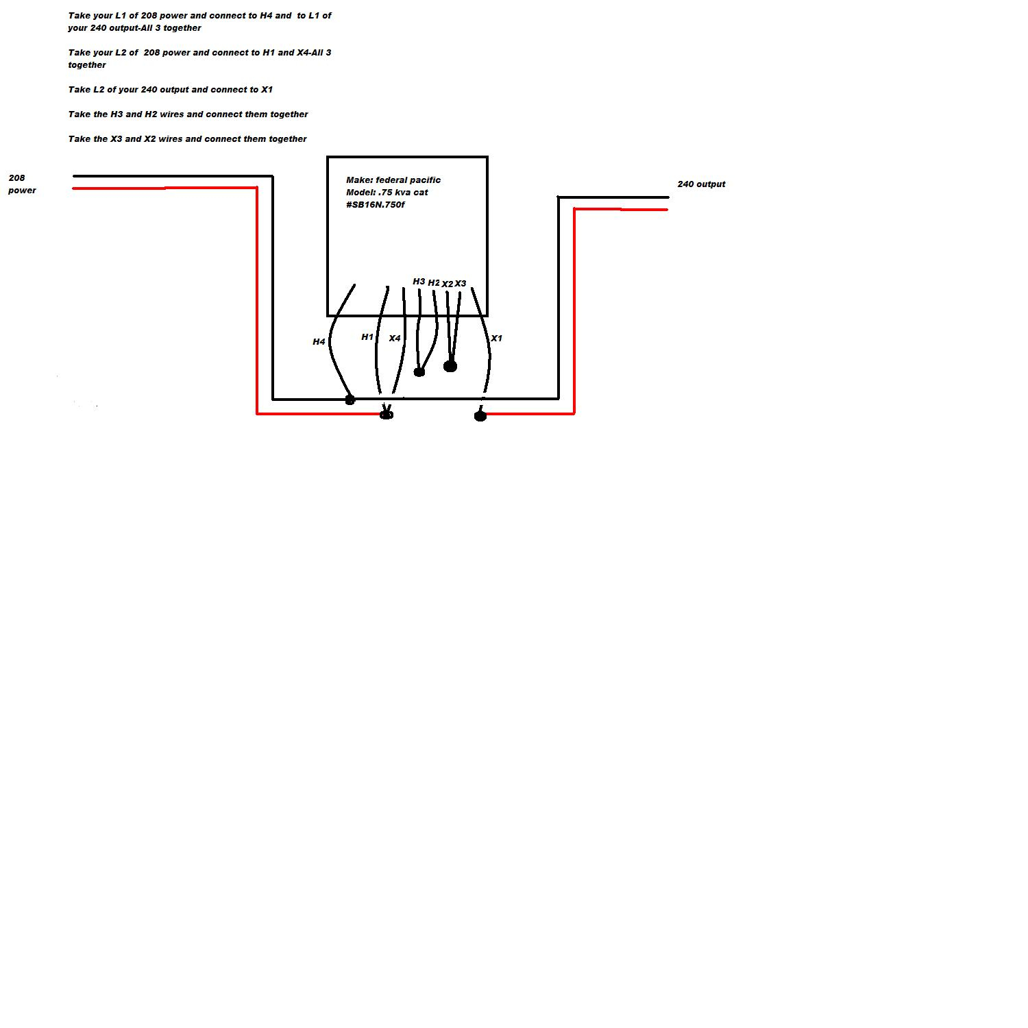 federal pacific buck boost transformer wiring diagram Download-Eaton Buck Boost Transformer Wiring Diagram New Diagram Buck Boost 12-g