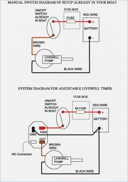 fill rite pump wiring diagram Download-fill rite fuel pump wiring diagram wiring library rh evevo co Heil Heat Pump Wiring Diagram 5-h