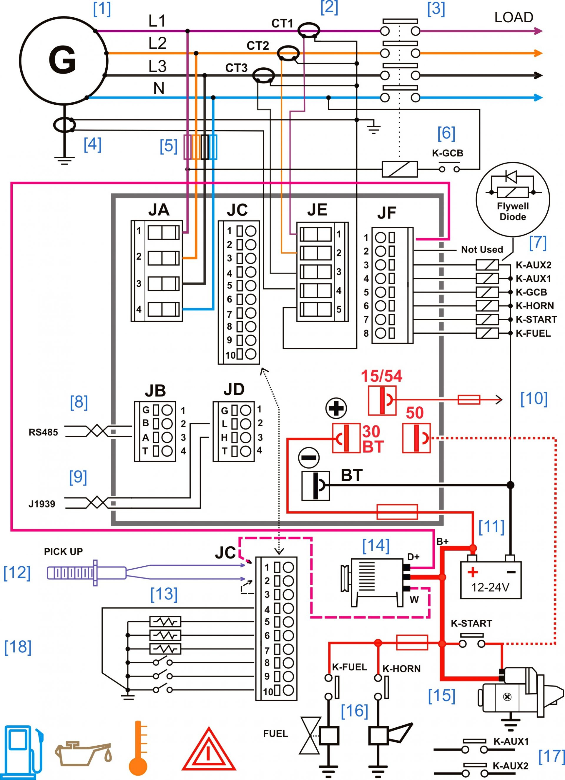 fire alarm wiring diagram Collection-Fire Alarm Wiring Diagram Best Troubleshooting Fire Alarms Image Collections Free 5-i
