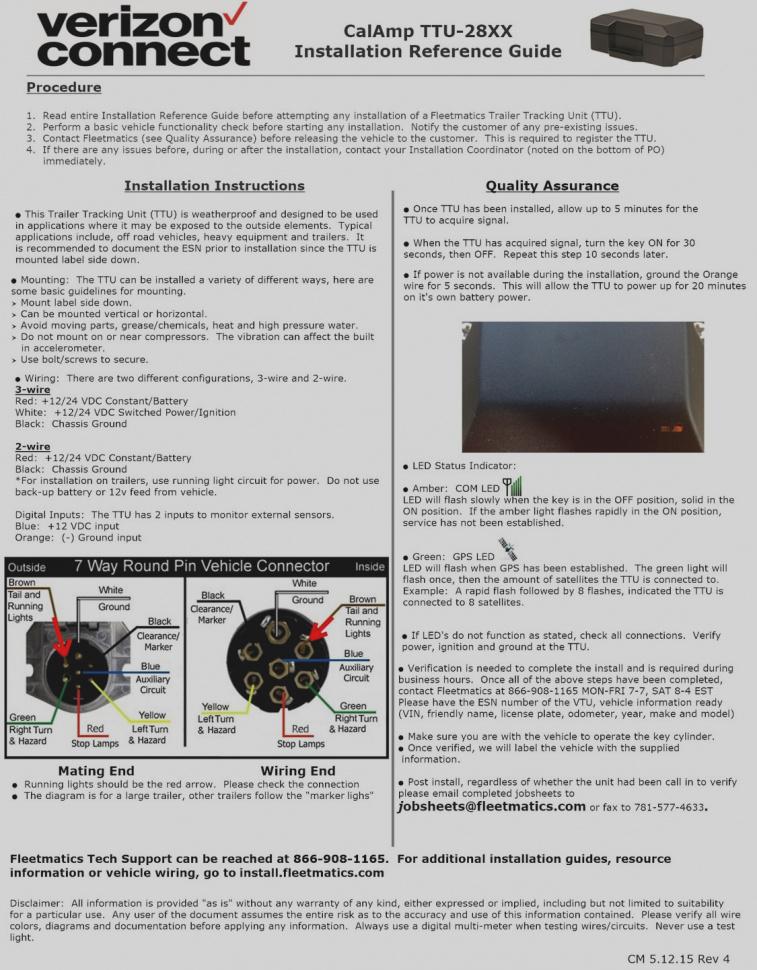 garmin 4 pinwiring diagram explained wiring diagrams rh dmdelectro co 7 Pin Wiring Diagram 4 Pin Flat Wiring Diagram