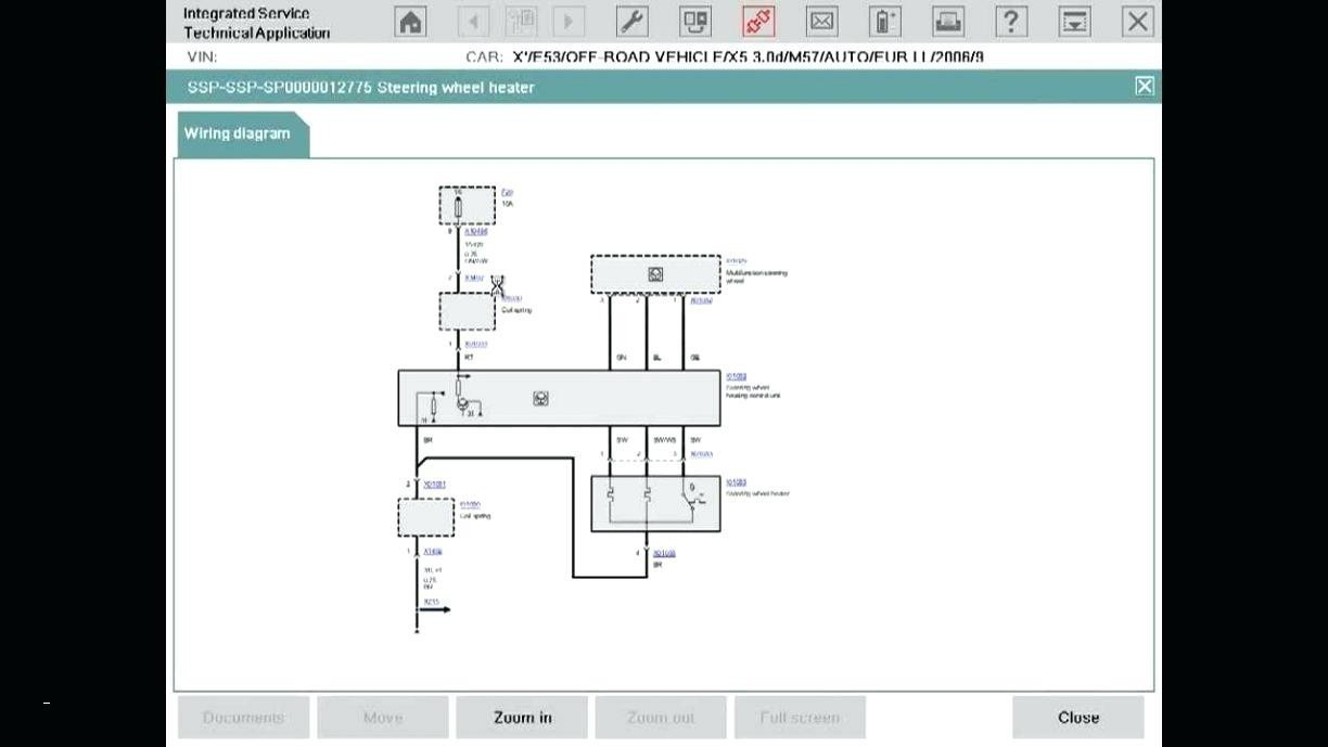 Free Wiring Diagram software Collection | Wiring Diagram Sample
