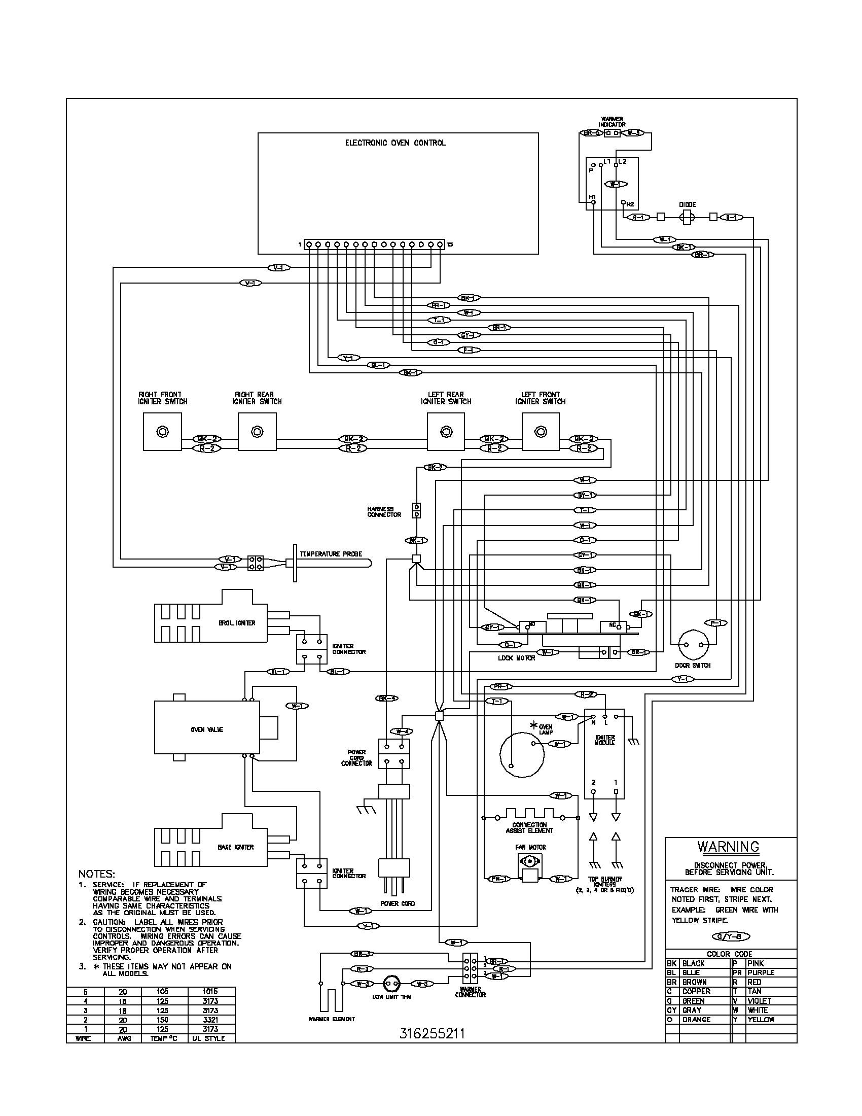 frigidaire refrigerator wiring diagram Download-Wiring Diagram For Frigidaire Refrigerator Wiring Diagram Best Ideas 15-j