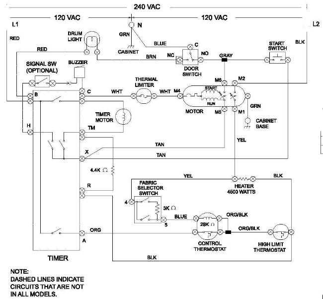 frigidaire stove wiring diagram collection wiring diagram samplewiring diagram pictures detail name frigidaire stove wiring diagram \u2013 frigidaire electric dryer wiring diagram beautiful 54 inspirational kenmore