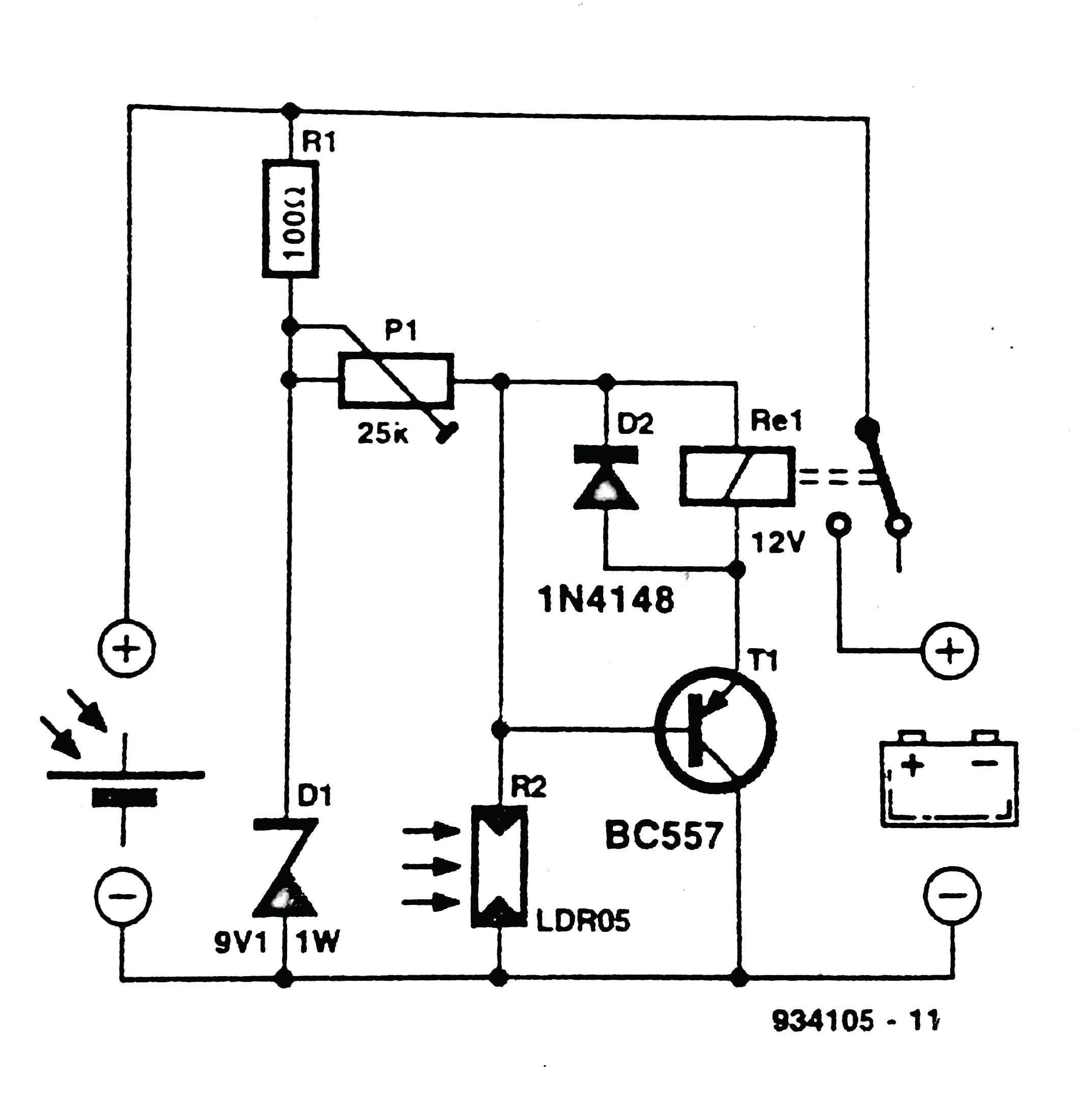msd 6al wiring diagram gallery