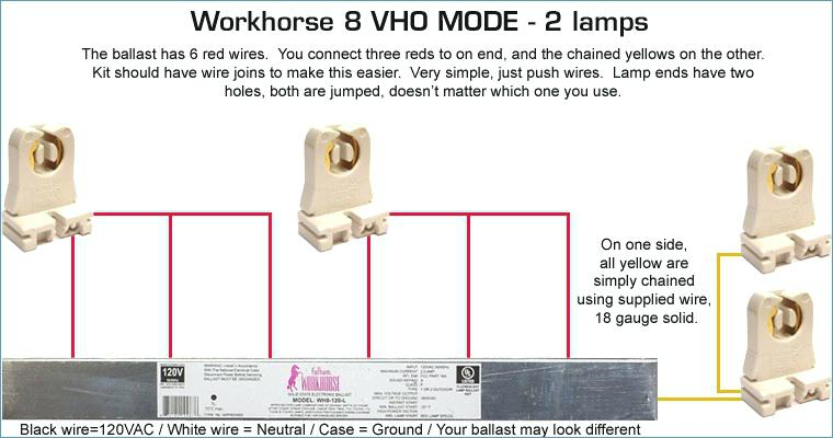 fulham ballast wiring diagram Collection-workhorse 2 ballast wiring diagram workhorse chassis wiring diagram rh parsplus co Fulham Ballast Emergency Workhorse 8-t