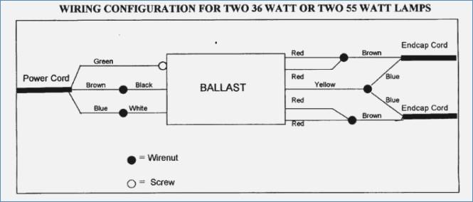 fulham wh2 120 c wiring diagram Download-Fulham Workhorse 5 Wh5 120 L Wiring Diagram Beautiful Wh1 120 L Wiring Diagram – Vehicledata 3-g