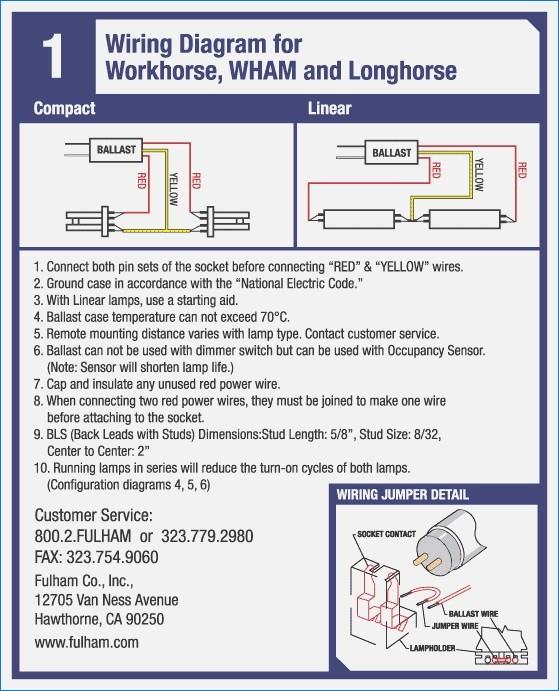 fulham wh2 120 c wiring diagram gallery wiring diagram sample rh faceitsalon com Delta V Wiring Diagrams fulham ballast wh5-120-l wiring diagram