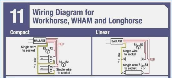 workhorse 3 wiring diagram wiring diagram rh 40 vgc2018 de Workhorse Wiring Diagram Manual Workhorse Ballast