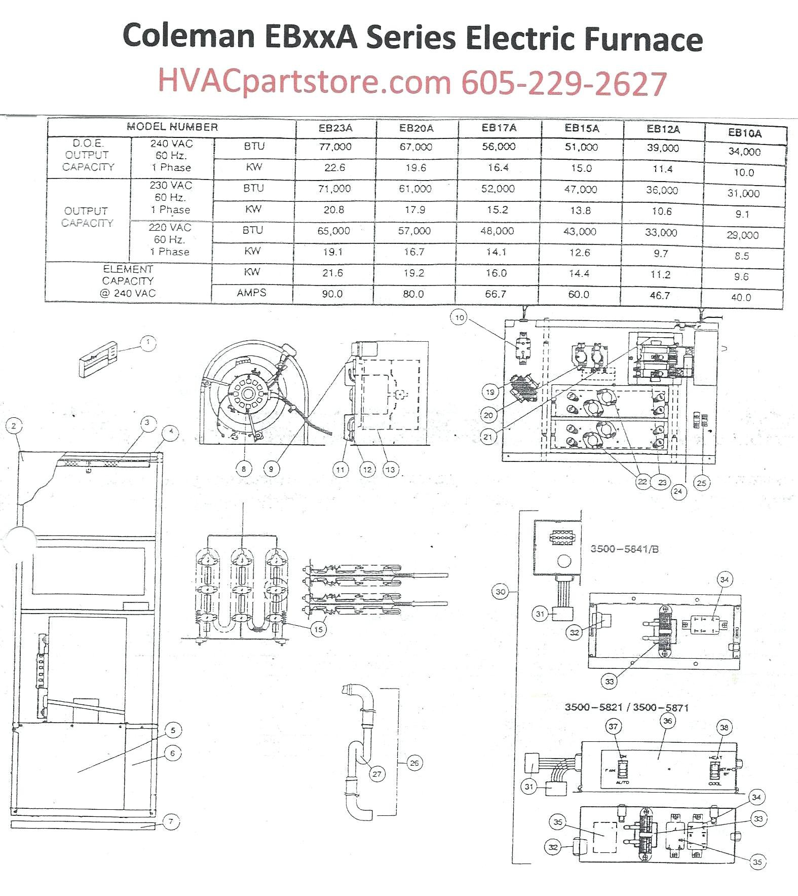 furnace fan motor wiring diagram Download-Furnace Blower Motor Wiring Diagram Unique Beautiful York 96 2 Stage And 4-c