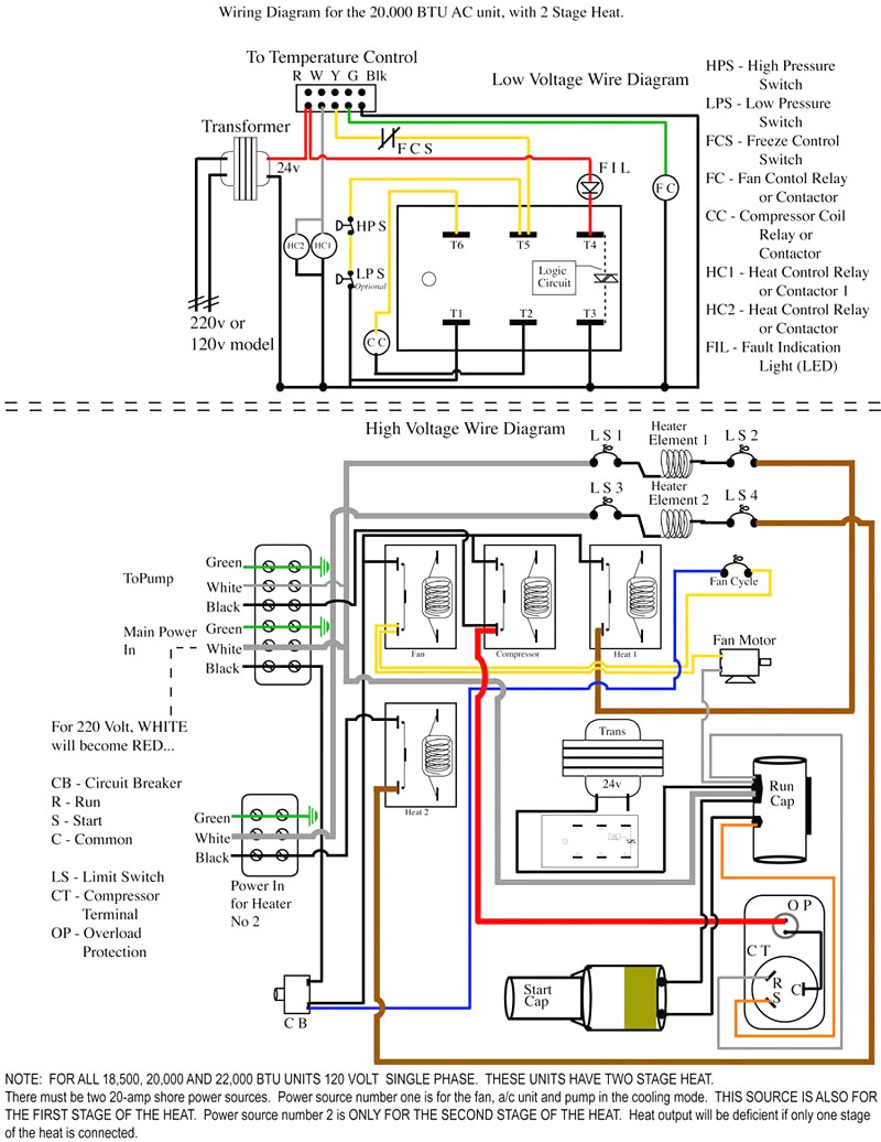 Furnace transformer wiring diagram collection wiring diagram sample furnace transformer wiring diagram collection 480v to 120v transformer wiring diagram fitfathers me entrancing 12 download wiring diagram asfbconference2016 Images