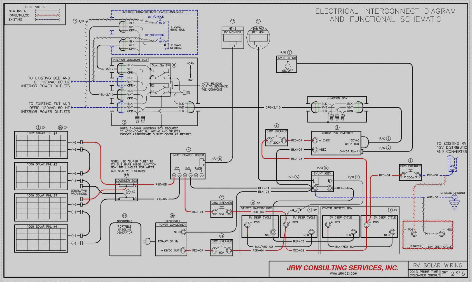 furnace wiring diagram Download-Furnace Wiring Diagram Unique Best Wiring Diagram Od Rv Park Electrical Fresh Wiring Diagrams Furnace 1-s