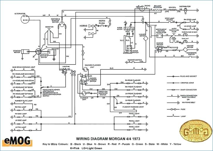 furnace wiring diagram Download-Wiring Diagram Od Rv Park – Jmcdonaldfo 1-g