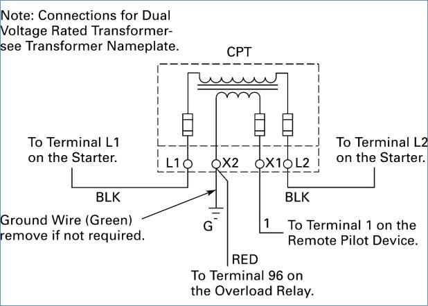 furnas motor starter wiring diagram Collection-Forward Reverse Motor Ladder Diagram Impremedia A Type Od Part V 4-n