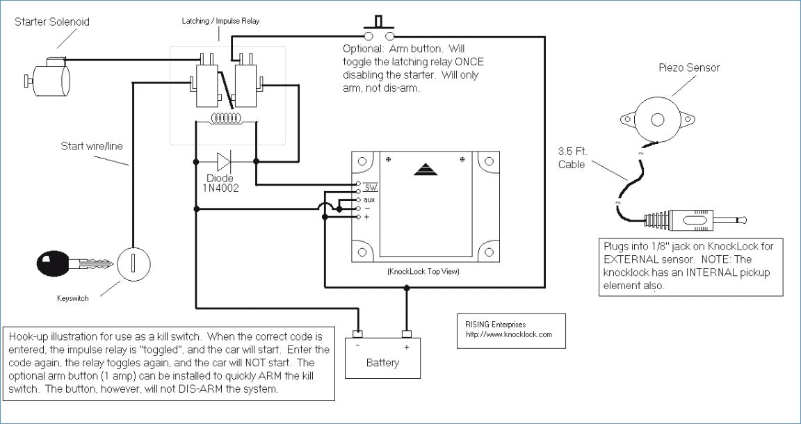 garage door opener sensor wiring diagram Download-Craftsman Garage Door Sensor Wiring Diagram 0d 5-j