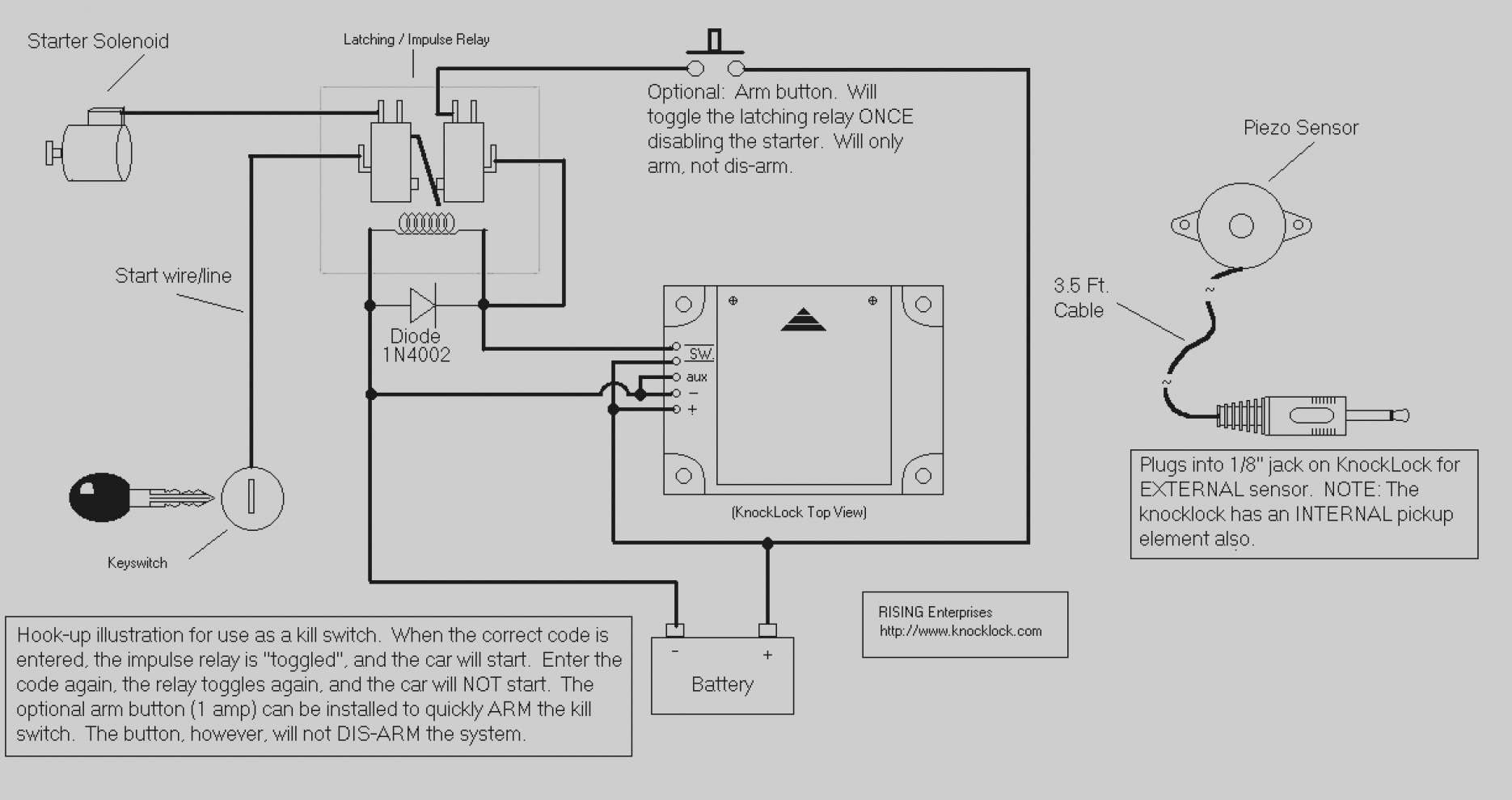 garage door opener wiring diagram Download-Elegant Craftsman Garage Wiring  Diagram Door Opener I47 In. DOWNLOAD