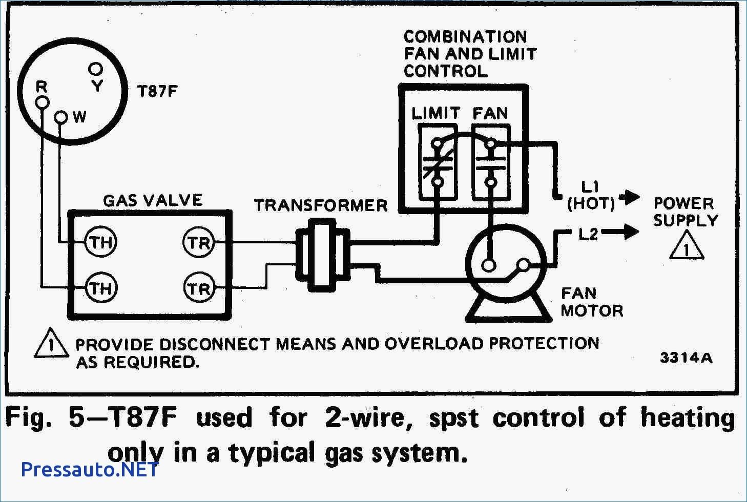 Garaventa Genesis Wiring Diagram Collection