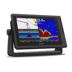 garmin 73sv wiring diagram Download-The new GPSMAP 722 and 922 series touch screen chartplotters from Garmin feature full network 9-i