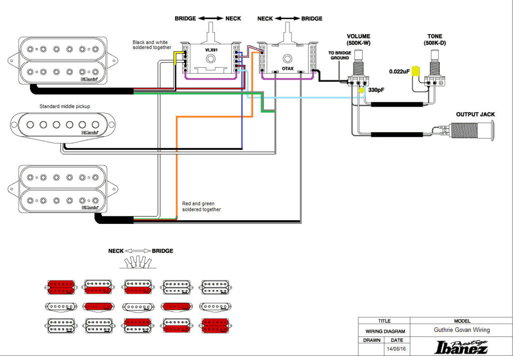 441s Garmin Wiring Diagram - Trusted Wiring Diagrams on garmin sensor, garmin network cable wiring, atx connector diagram, garmin usb wiring, garmin 3010c wiring, data mapping diagram, garmin speedometer,