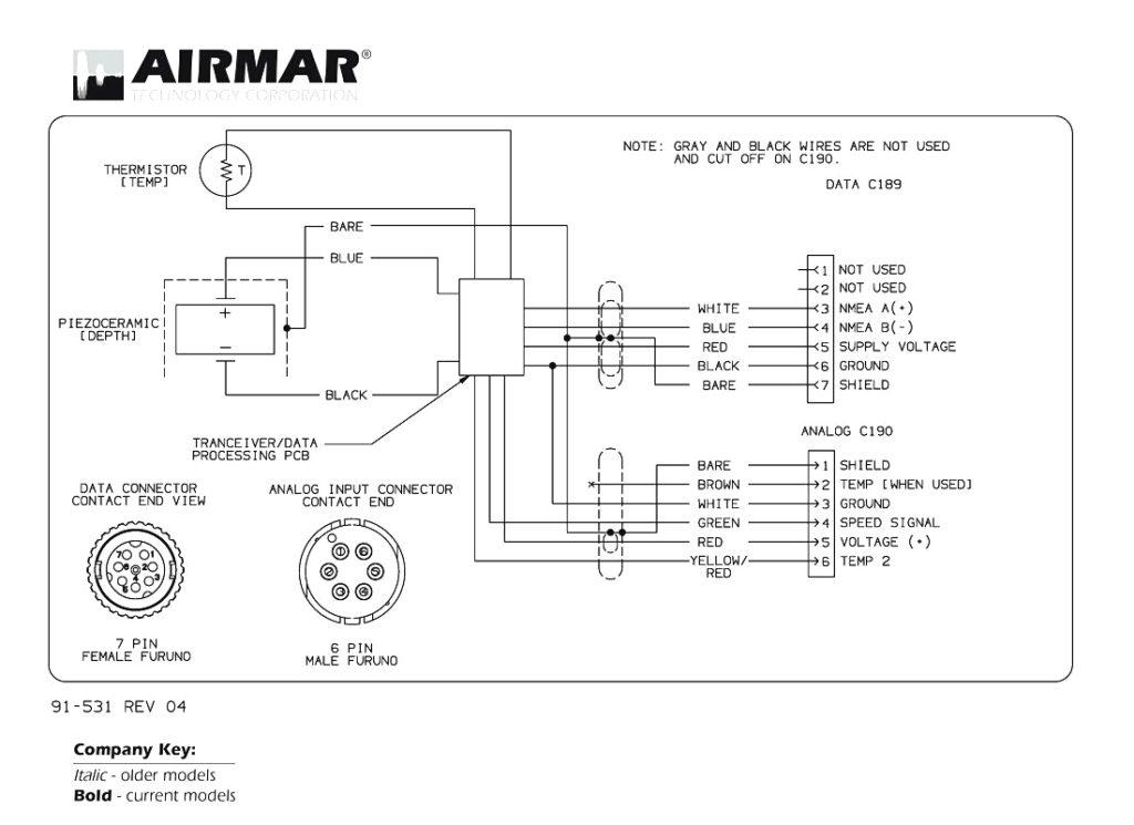 garmin 740s wiring diagram Collection-Garmin Transducer Wiring Diagram In 91 1034 Jpg Bright Dish Network Wiring Garmin 2010 Wiring Schematics 10-n