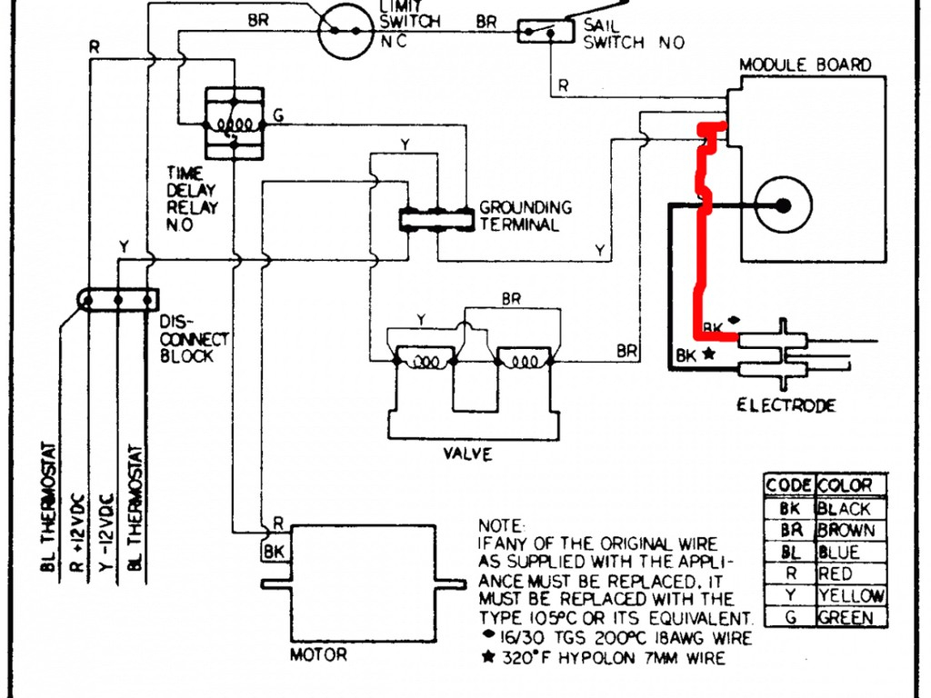 gas furnace control board wiring diagram air conditioner thermostat wiring diagram carrier thermostat wiring gas furnace thermostat wiring diagram furnace control board 1g air flow furnace circuit board diagram indepth wiring diagrams \u2022