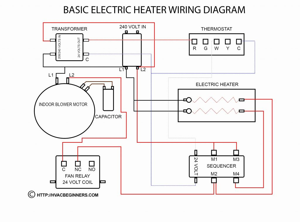 gas furnace wiring diagram pdf Collection-Wiring Diagram Ac Gas Save Intertherm Electric Furnace Wiring Diagram Wiring Rccarsusa New Wiring Diagram Ac Gas 10-r
