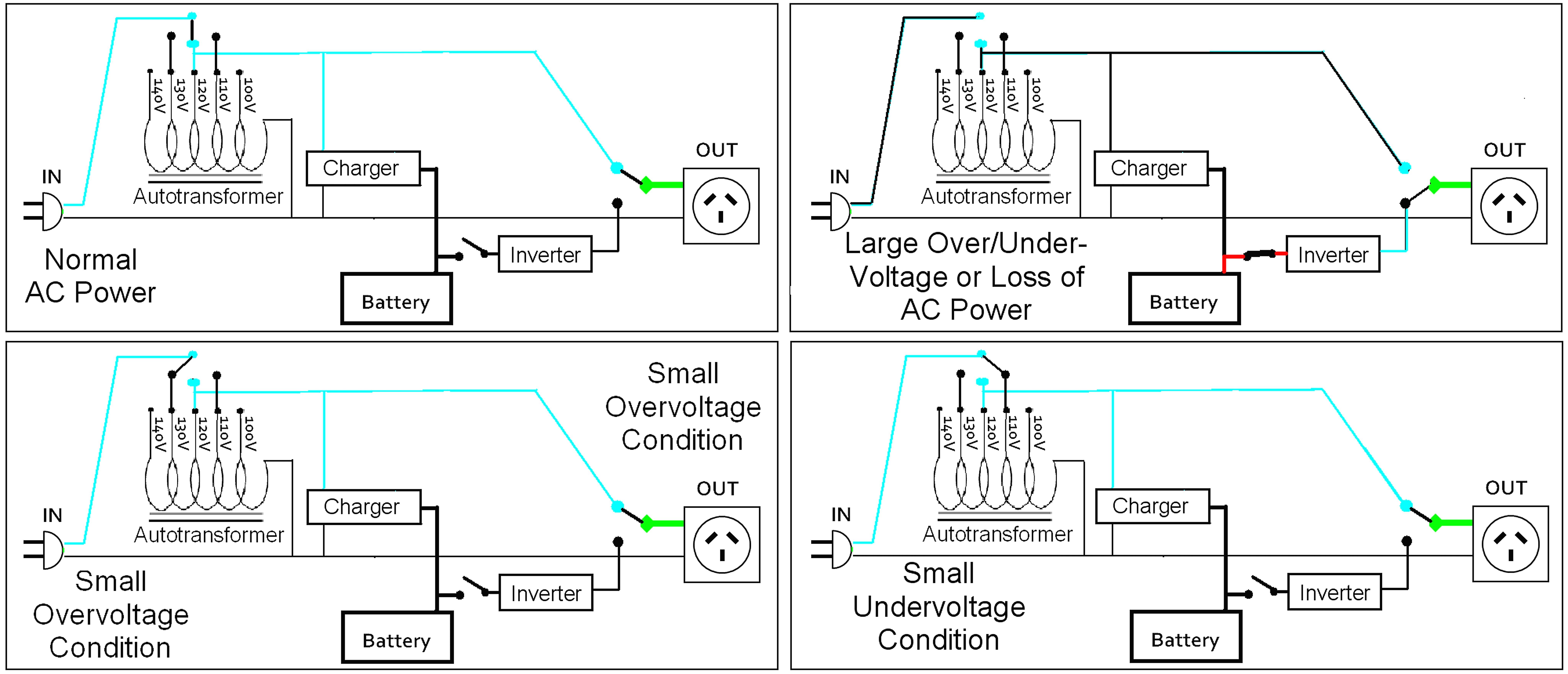 ge buck boost transformer wiring diagram Collection-Acme Buck Boost Transformer Wiring Diagram Lovely Carlplant Bright At Transformers Diagrams 3-t