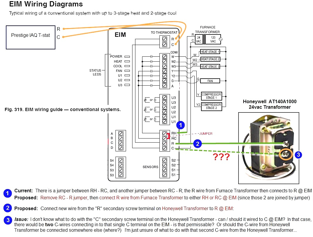 Ge Buck Boost Transformer Wiring Diagram Sample Wiring Diagram Sample