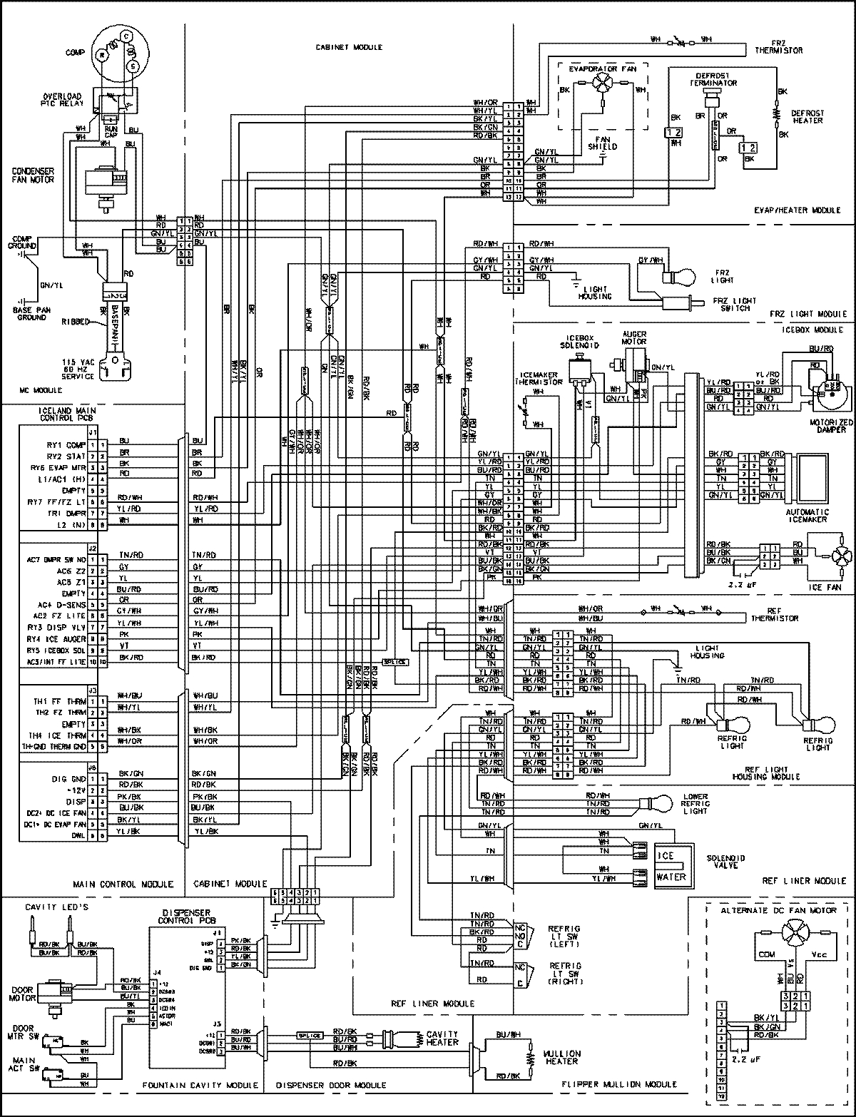 ge dryer start switch wiring diagram sample
