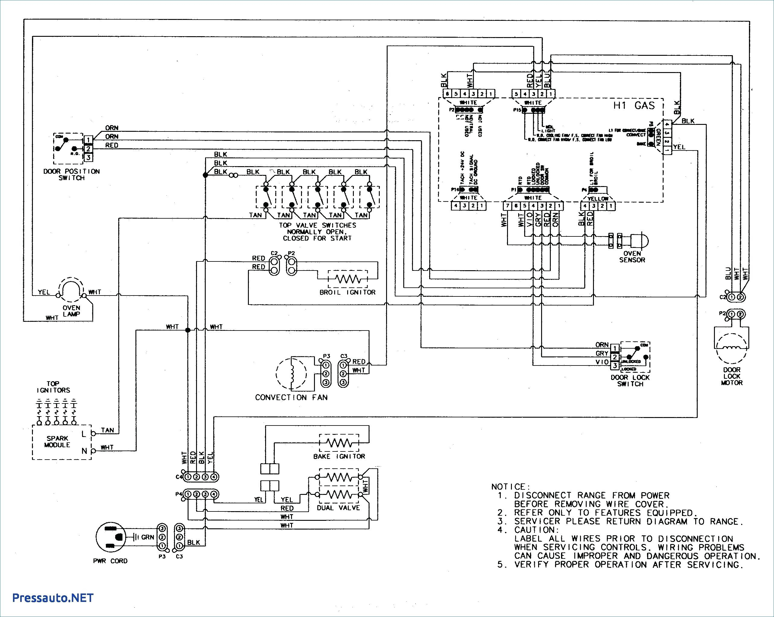 ge dryer start switch wiring diagram Collection-Ge Electric Dryer Wiring Diagram Electrical Download Free Printable Heat Distinctions 19-p