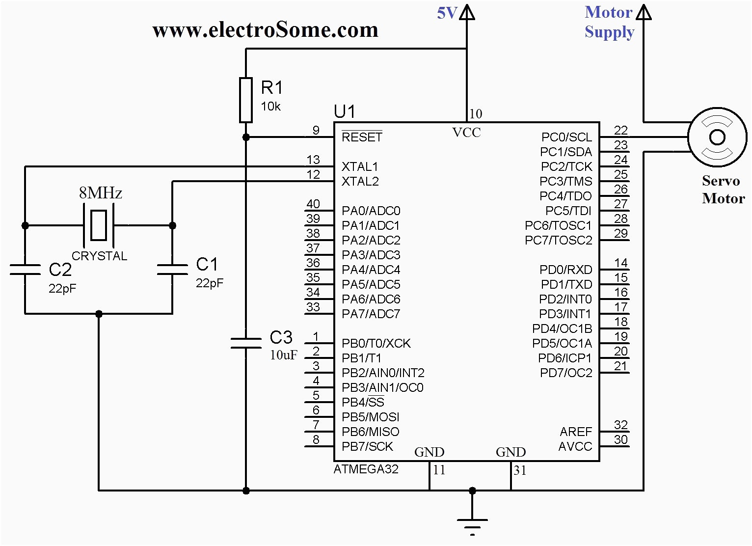 Ge Furnace Blower Motor Wiring Diagram Gallery Sample Download Ao Smith At