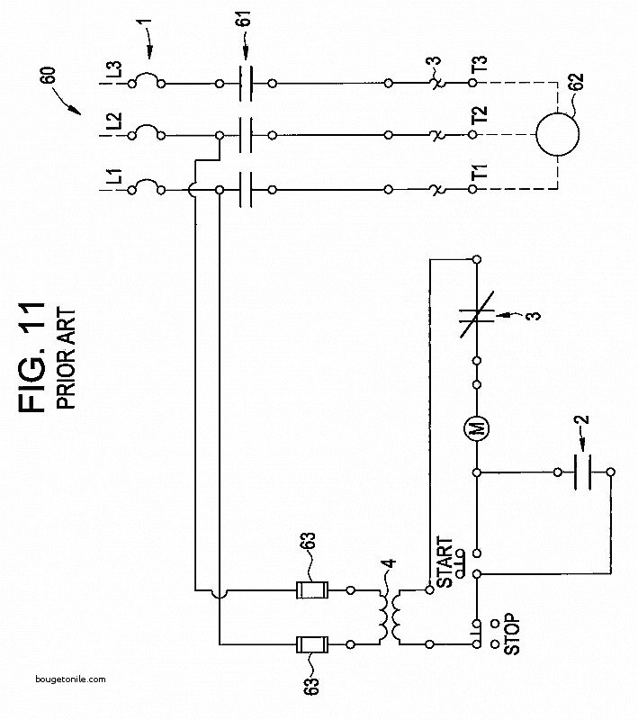 ge mcc bucket wiring diagram Download-Allen Bradley Mcc Bucket Wiring Diagram Awesome Fine Allen Bradley Motor Control Wiring Diagrams 18-b