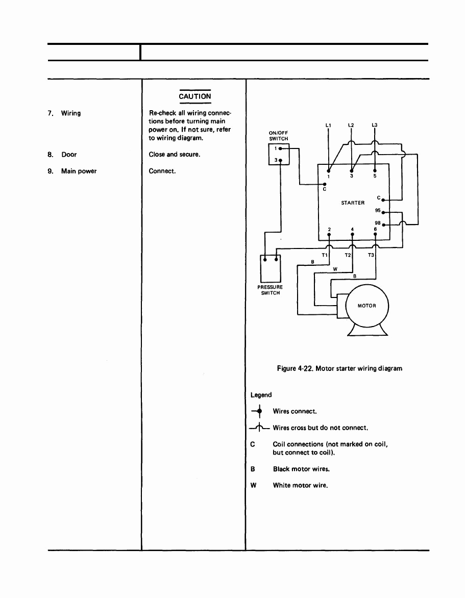 Ge Motor Starter Wiring Diagram Download Sample Dryer Full Size Of