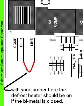 ge refrigerator wiring diagram sample wiring diagram sample rh faceitsalon com