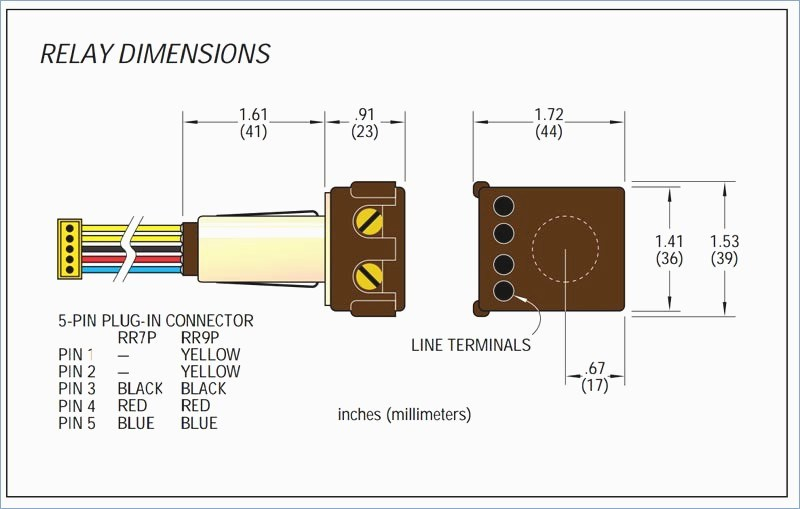 ge rr8 relay wiring diagram Download-Bosch 30 Amp Relay Wiring Diagram techrush 14-q