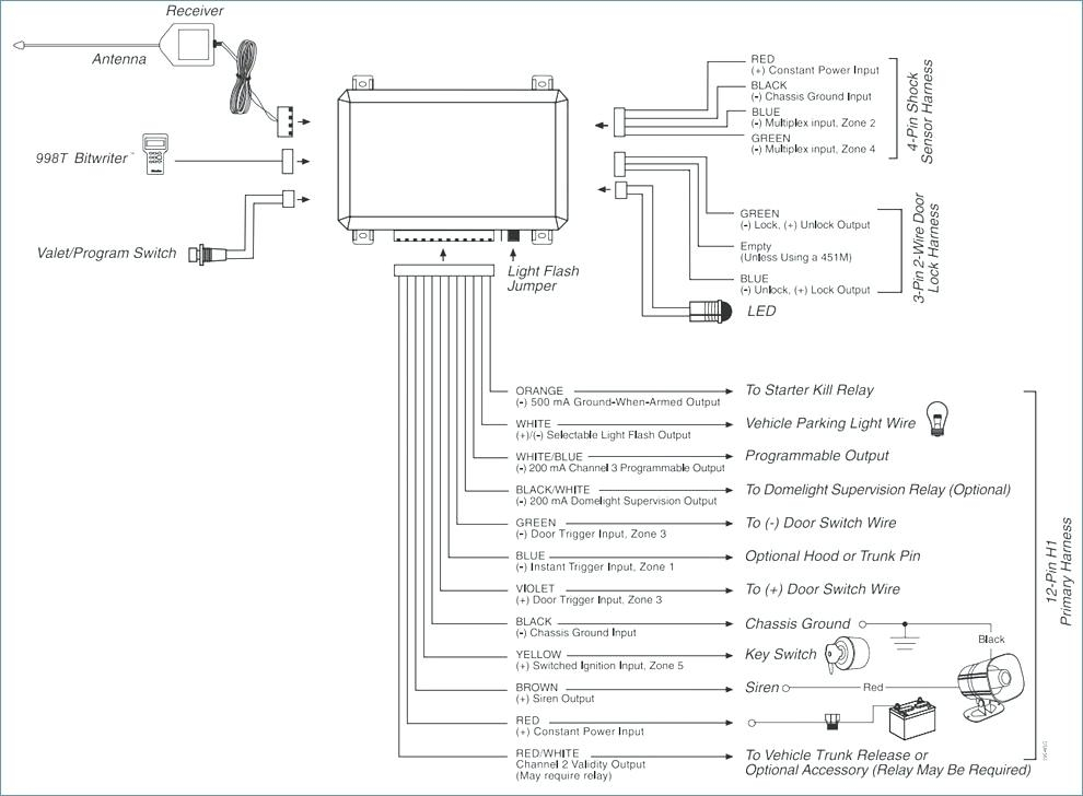 ge rr8 relay wiring diagram Download-Ge Rr7 Wiring Diagram Relay 5 Pin Wiring Diagram Co Co Relay Remote 1-p