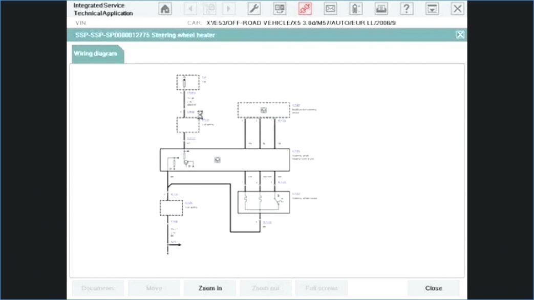 ge washer wiring diagram Download-Electrical Board Wiring Diagram 10-o