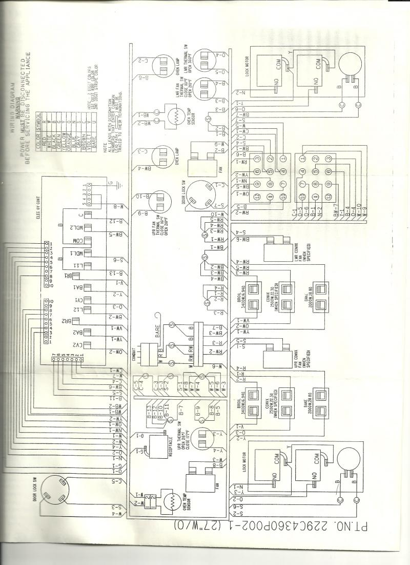 Ge Washer Wiring Diagram Download Wiring Diagram Sample
