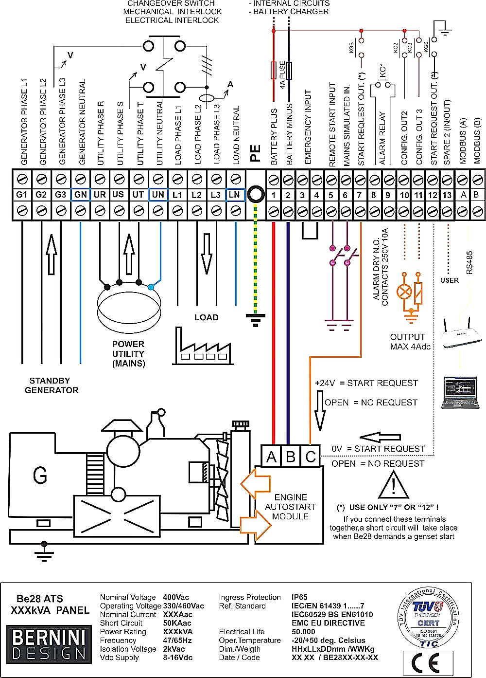 generac 6333 wiring diagram Download-generac automatic transfer switch  wiring diagram fitfathers me in rh. DOWNLOAD. Wiring Diagram ...