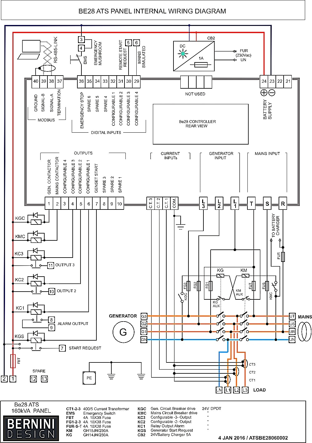 generac generator wiring diagram Download-asco automatic transfer switch wiring diagram Generac Automatic Transfer Switch. DOWNLOAD. Wiring Diagram ...