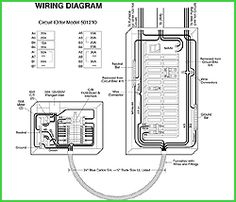 generac 2 pole transfer switch wiring diagram custom wiring diagram u2022 rh littlewaves co generac transfer switch wiring instructions generac automatic transfer switch installation instructions