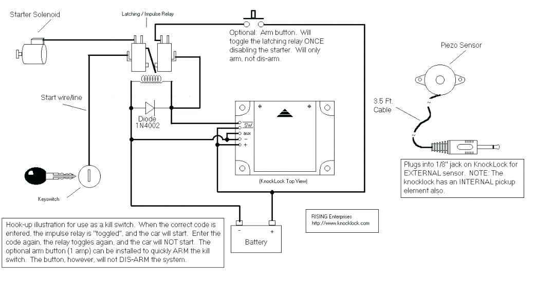 genie garage door safety sensor wiring diagram Download-Craftsman Garage Door Opener Wiring Diagram Fresh Garage Door Safety Sensor Size Craftsman Garage Door Safety 4-b