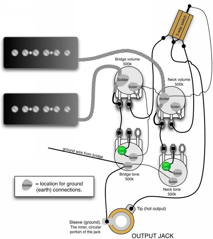 Gibson 335 Wiring Diagram Solutions. Gibson Firebird Wiring Diagram Collection Sle. Wiring. 2016 Gibson Firebird Wiring Diagram At Scoala.co